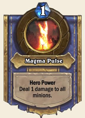 brm-hero-power-04
