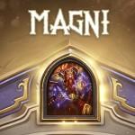 magni-portrait-640-360