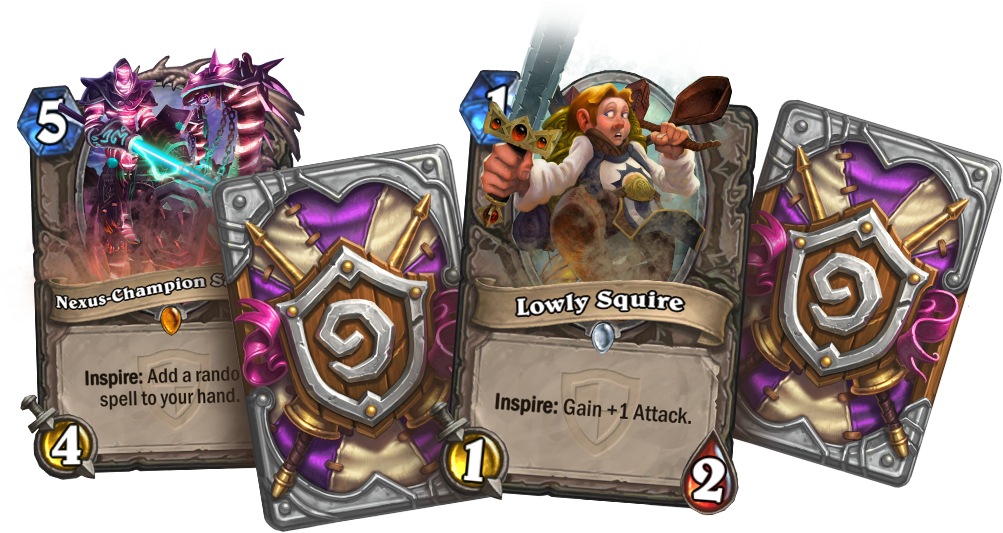 tgt-card-gallery