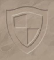 tgt-symbol