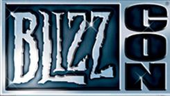 blizzcon-badge