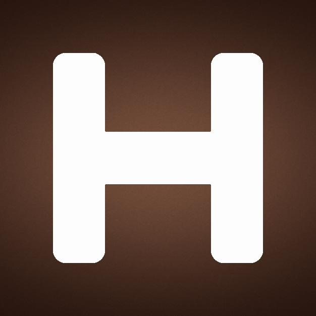 h-brown-626