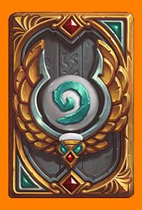 loe-heroic-card-back