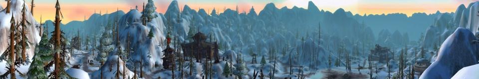 starter-06-banner-shaman