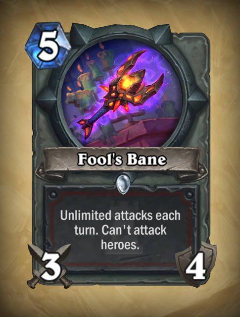karazhan-card-temp-fools-bane