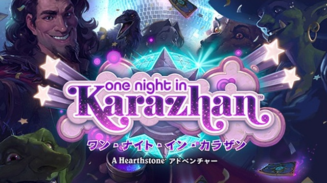 one-night-in-karazhan-640-360-2